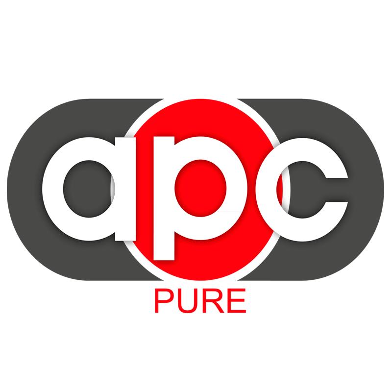 APC Pure