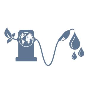 Bio Diesel Products