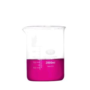Beakers (Glass)