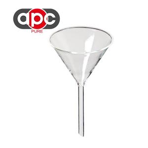 Funnels (Glass)