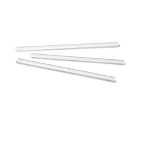 Stirring Rods
